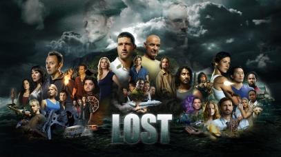 Lost-lost-11771833-1920-1080